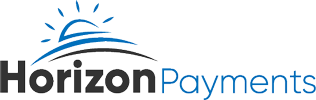 Horizon Payments