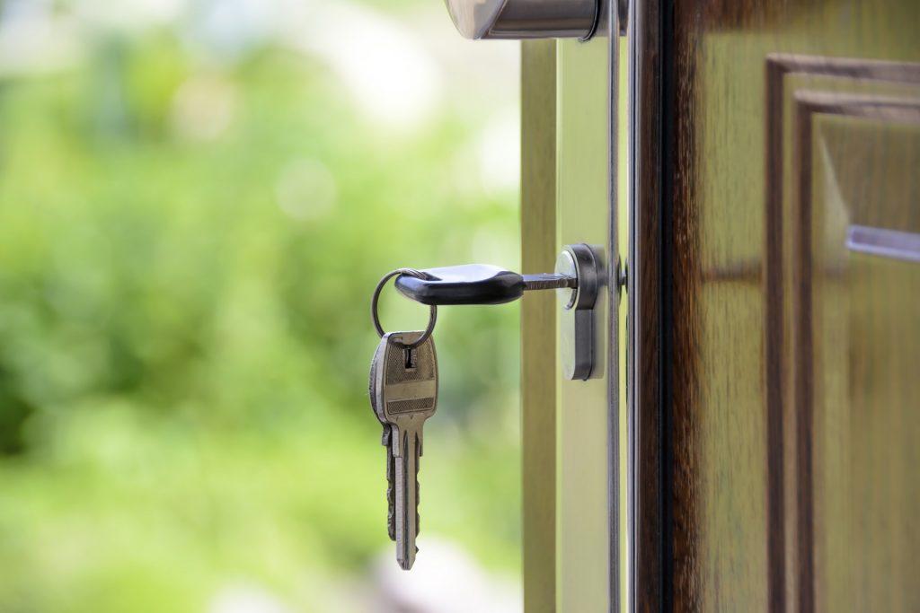 Unlocking-Key-1024x683